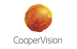 Food and Drink PR Agencies - CooperVision