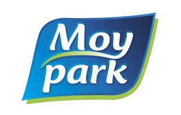 Food and Drink PR Agency - Moy Park