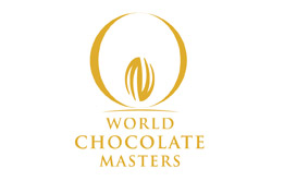 Foodservice Design Agency - World Chocolate Masters
