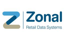 Public Relations Companies - Zonal Website