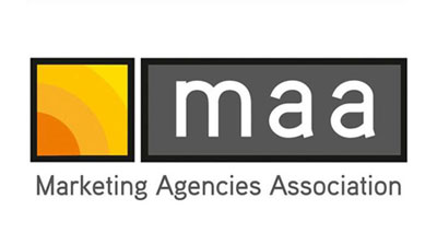 Food Marketing Agency - The Results Are In...