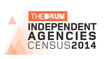 Food Marketing Agencies - The Drum Agency Census