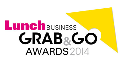 Lunch Business Grab & Go Awards