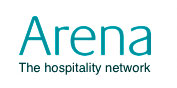 Food Marketing Agency - Arena
