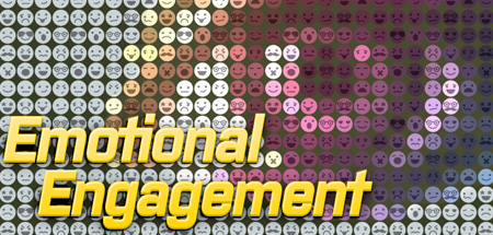 Foodservice Marketing Agency - Emotional Engagement