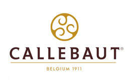 Foodservice Design Agency - Callebaut - For The Love Of Chocolate