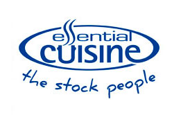 Foodservice Marketing - Essential Cuisine