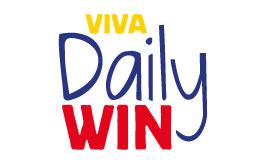 Viva Daily Win