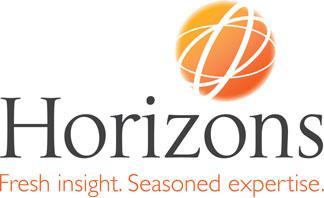 Foodservice Marketing - Horizons