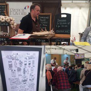 great-british-food-festival