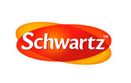 Schwartz Chip Seasoning