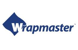 wrapmaster-logo