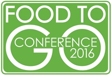 Foodservice Marketing Agency - Food on the Go Conference 2016 - Top Ten Take-outs