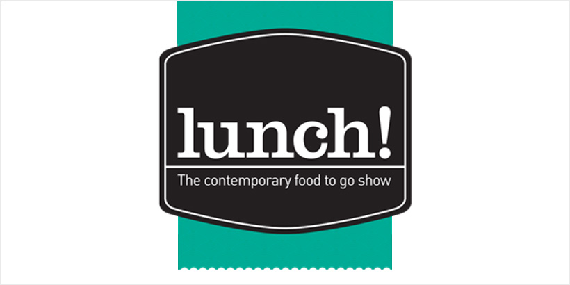 Foodservice Marketing - Lunch!