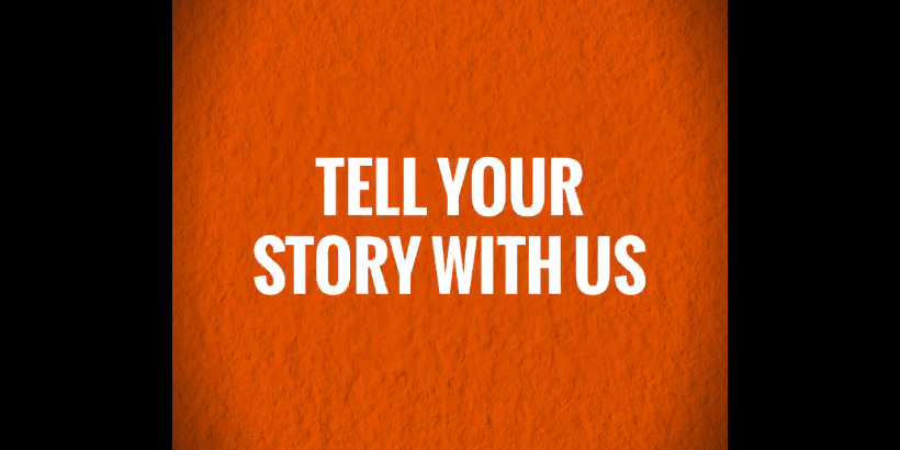 Foodservice Marketing - Tell Your Story With Us