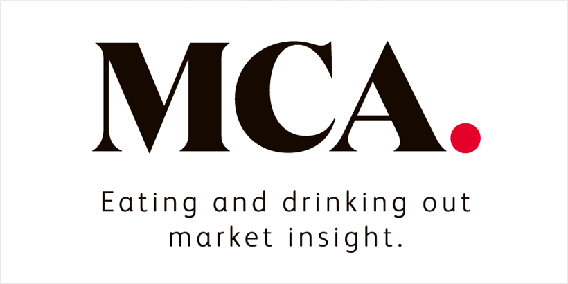 Foodservice Marketing - MCA