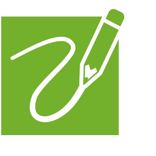 Food Marketing Agency - Creative - Jellybean Creative Solutions