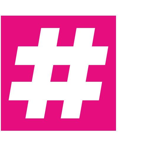 Food Marketing Agency - Social Media - Jellybean Creative Solutions