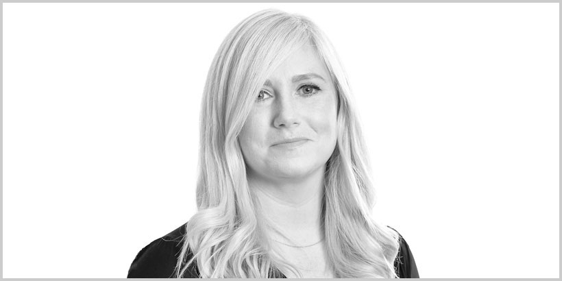 Food and Drink Agency - Susan Bolam - Managing Director