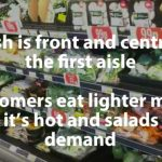 Retail Trade Marketing Agency - Jellybean Creative Solutions
