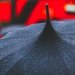 Food Marketing Agency - Come Rain or Shine - Jellybean Creative Solutions