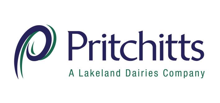 Pritchitts