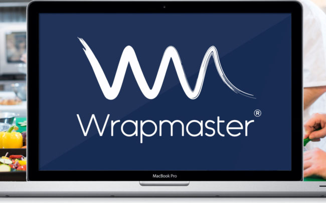 Wrapmaster Case Study