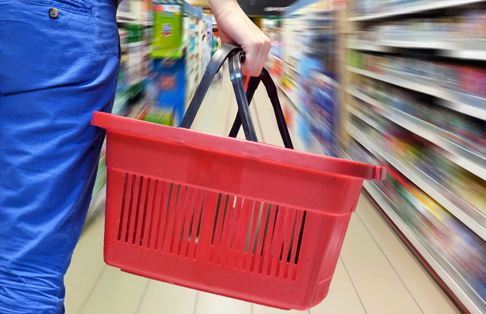 The Essential Guide to Convenience Retail Marketing