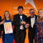 Educatering Awards 2017