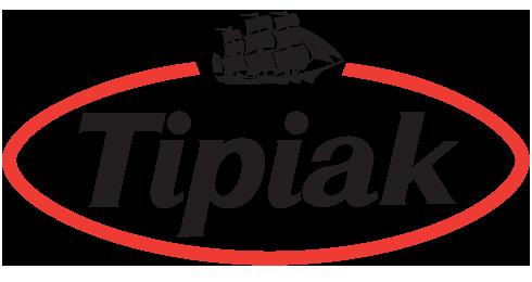 Tipiak Foodservice Logos