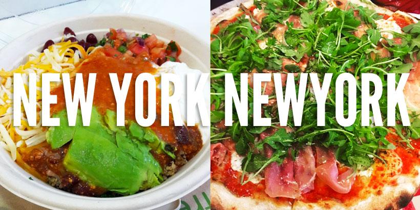 New York, New York - Foodservice Marketing Agency - Jellybean Creative Solutions