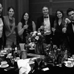 Foodservice Marketing - Springboard Awards 2017