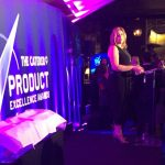 Foodservice Agency - The Caterer Product Excellence Awards
