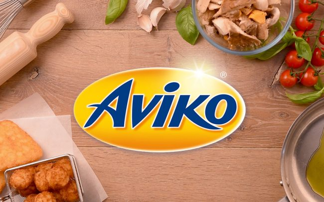 Aviko Great British Breakfast Videos