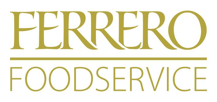 Ferrero Foodservice
