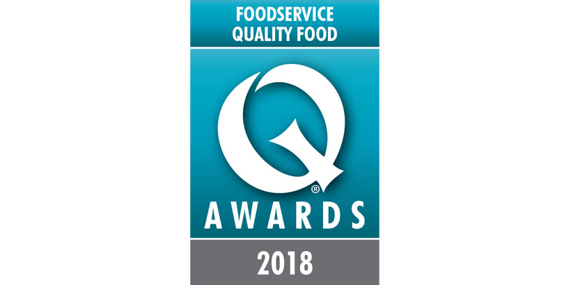 Foodservice Quality Food Awards