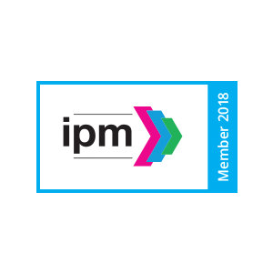 IPM Member Agency - Jellybean Creative Solutions