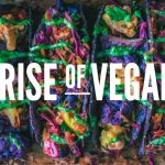 The Rise of Veganism - Jellybean Creative Solutions