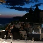 Dubrovnik for Foodies