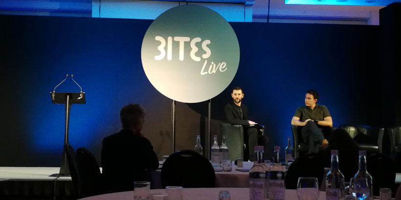 Bites Live