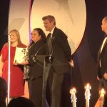 EDUcatering Awards 2018 - Foodservice Marketing Agency - Jellybean Creative Solutions