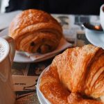 A BRIEF HISTORY OF FRENCH CUISINE