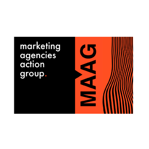 MAAG Member Agency - Jellybean Creative Solutions