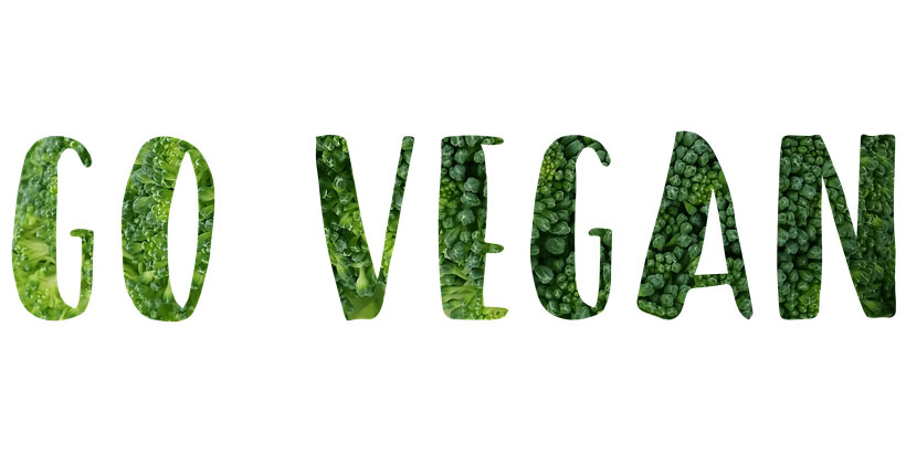 Veganuary - Jellybean Creative Solutions - Foodservice Marketing Agency