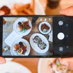 #FoodPorn - Jellybean Creative Solutions