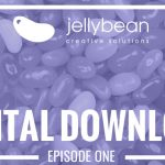 Digital Download - Jellybean Creative Solutions