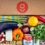 The Rise of the Home Delivery Recipe Boxes - Jellybean Creative Solutions