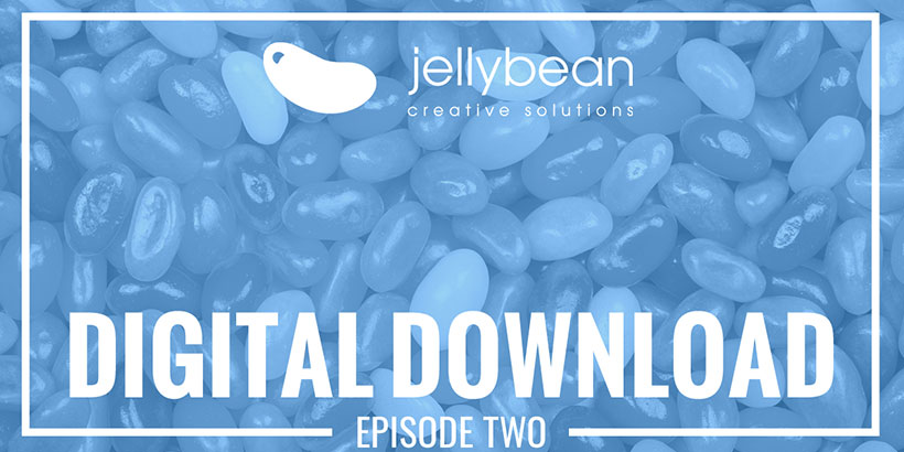 Digital Marketing Download Episode 2