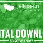 Digital Marketing Agency - Food and Drink - Jellybean Creative Solutions