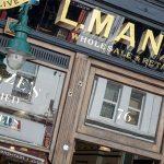 Pie and Mash - Jellybean Creative Solutions